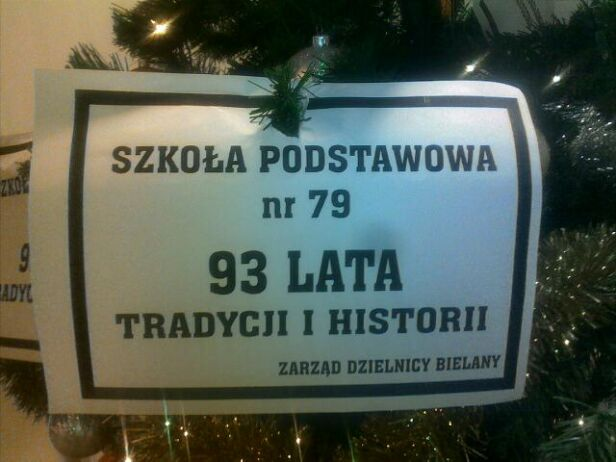 fot. Bartłomiej Frymus/tvnwarszawa.pl