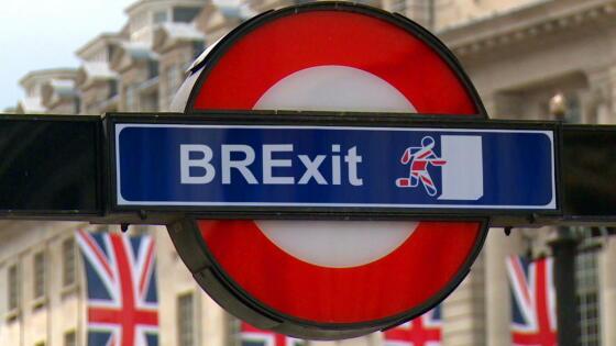 online store d67c2 0d720 ... jeśli Wielka Brytania opuści ją bez porozumienia o przyszłych relacjach  handlowych - głoszą opublikowane w piątek wyniki sondażu, zleconego przez  ...