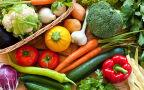 Dieta DASH zmniejsza emisję gazów cieplarnianych